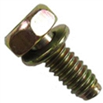 691665 Genuine Briggs & Stratton Muffler Adapter Screw
