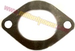 694874 Genuine Briggs and Stratton Intake Gasket