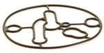 695426 Genuine Briggs & Stratton Float Bowl Gasket