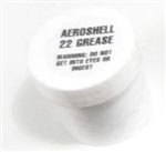 737-04141 Aeroshell 22 Grease