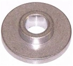 "748-0234 Genuine MTD Shield Spacer .5"" Dia. x .27"" Lg."
