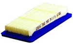 Briggs & Stratton 78601GS Air Filter for Generators