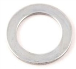 "819272016 Husqvarna Washer 27/32 x 1-1/14"" x 16 Gauge"