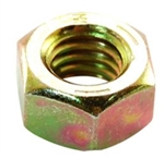 912-3010 MTD Hex Nut 5/16-18 hd. Gr. 5