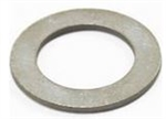 936-0287 Genuine MTD Flat Washer .793 x 1.24 x .06 HT