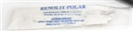 937-04085 Genuine MTD White Lithium Grease - 1 oz