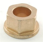 Genuine MTD 941-0597 Hex Flange Bearing