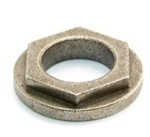 941-0656A Genuine MTD Hex Flange Bearing