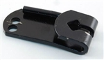 Genuine MTD 983-0055 Steering Arm