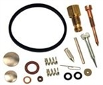 10103 Carburetor Overhaul Kit Replaces Tecumseh 631029