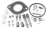 R10932 - Carburetor Overhaul Kit replaces Briggs & Stratton 690191