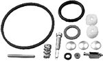 R10935 Carburetor Overhaul Kit Replaces Briggs & Stratton 494349
