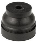 R11586 AV Buffer Replaces Stihl 1121-790-9909