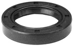 R11989 - Honda 91202-883-005 Oil Seal