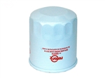 12374 Oil Filter Replaces Hydrogear HG52114