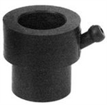 R12856 Wheel Bushing with grease fitting replaces MTD 941-0706