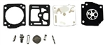 R13292 Carburetor Rebuild Kit Replaces ZAMA RB-36