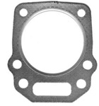 R13515 Cylinder Head Gasket Replaces Honda 12251-ZE7-000