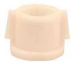 R14557 Steering Shaft Bushing Replaces John Deere GX21994
