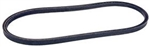 R15340 Auger Drive Belt Replaces MTD 954-05110