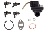 R15743 Fuel Pump Replaces Kohler 47 559 11-S