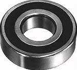 R442 Spindle Bearing Replaces MTD 941-0919A