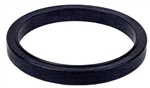 R5620 Rubber Ring Wheel Replaces AYP 440620