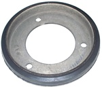 R7018 Drive Disc Replaces Ariens 02201300