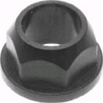 R7836 Nylon King Pin Bushing Replaces MTD 941-0225