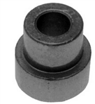 "R7847 Idler Pulley Size Reducer Bushing 0.3750"" x 0.4100"""