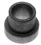"R7850 Idler Pulley Size Reducer Bushing 0.0500"" x 0.2700"""