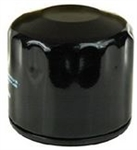 R7916 Oil Filter Fits Ariens, Cub Cadet, Ferris, Gravely, Hustler, John Deere, Kohler, Lesco, Toro and Woods