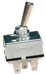 R7922 PTO Switch for Ariens, Grasshopper, Woods & Scag