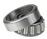 R813 Roller Bearing with Race