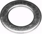 R8412- WHEEL WASHER FOR BUNTON & HONDA