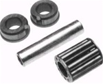 8441 - Wheel Bearing Kit For Toro