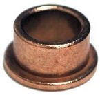 R8445 Snowblower Axle Bushing replaces Ariens 05503900