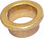 R8796 Snowblower Axle Flange Bushing replaces Ariens 05503000