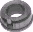 9003 - Retainer Bushing Rep Toro 62-5580