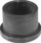 R9327 - 1 X 1-1/4 King Pin Bushing Replaces MTD 741-0374