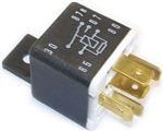 R9369 Relay Switch Replaces AYP, Exmark, Hustler & Walker