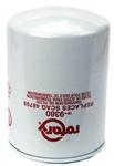 R9380 Transmission Oil Filter fits Encore, Exmark, Ferris, Scag & Toro
