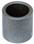 R9572 Bearing Sleeve Replaces MTD 941-0340