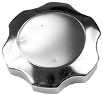 R9603 Fuel Cap Replaces Honda 17620-ZH7-013