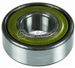S230-160 Bearing Replaces Toro 109842