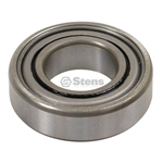 S230-287 - Carrier Shaft Bearing Replaces Ariens 05409300