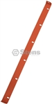 "S780-012 - 36"" Scraper Bar Replaces Ariens 03519259"