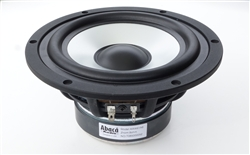 "6.5"" High-End Woofer 8 ohm"
