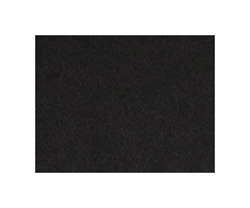 Black Speaker Grill Cloth Sample