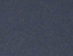 Blue Speaker Grill Cloth Fabric